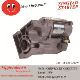 Heavy Duty Starter for Chevrolet Corvette (128000-8110)