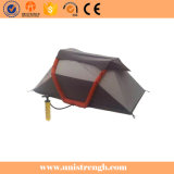 4 Persons Inflatable Igloo Tent	4 Persons USA Inflatable Tent