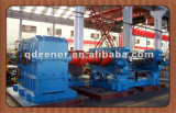 Rubber Mixing Mill Price for Two Roller