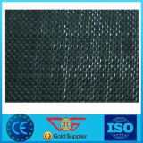 PP Woven Fabric, Woven Polypropylene Geotextile
