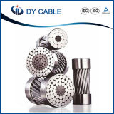 Aluminum Conductor Steel Reinforced ACSR for Overhead