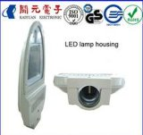 Hot Sale Die Casting Aluminum LED Street Light Housing