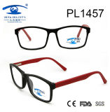 2017 New Cp Eye Glasses (PL1457)