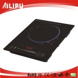 2017 New Slide Touch Control Induction Cooktop (Best Selling)