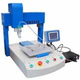 Glue /Solder / Automatic Dispensers (TD3310)