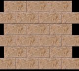 Glazed Ceramic Floor and Wall Tiles/ Porcelain Wall Tiles