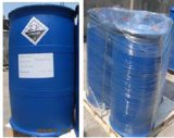 Water Treatment Scale Inhibitor Polymaleic Acid (PMA) CAS 26099-09-2