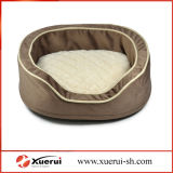 Pet Bed for Dogs, Luxury Pet Bed, Wholesale Dog Bed