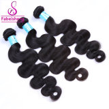 Fbs Famous Hair Brand Wholesale Price Top Quality 100% Human Hair
