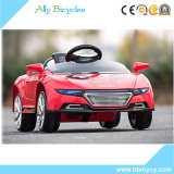 Children Electric Bike/RC Kids Cheap Mini Ride-on Toy Car Wholesale
