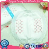 Good Absorptive Disposable Woman Breast Pad