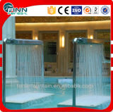 Fenlin Stainless Steel Indoor Outdoor Swimming Pool Shower