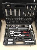 94PCS Chrome Vanidium Steel Socket Tools Set, Hand Tools