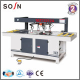 Sosn Woodworking Machine Drilling Machine Mz73212A