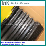 Rk Outdoor Events PVC Cable Protection Ramp