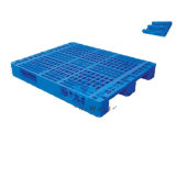 3runners Plastic Pallet Dw-1251A1