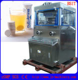 Effervescent Tablet Press Machine (ZPW-25)