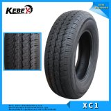 Radial Studdable Winter Car Tyre 175/65r14