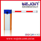 Remote Control Automatic Barrier Gates