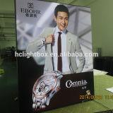 Wholesale Textile Fabric Acrylic LED Light Box (model 2800)