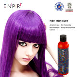 OEM/ODM Professional Hair Salon Shiny Hair Manicure Color