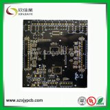 TV Player Circuit Board/Double-Side PCB
