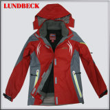 Best Sell Women′s Winter Jacket for Outerwear