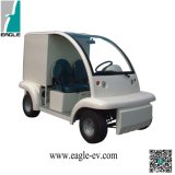2 Passenger Electric Utility Vehicles, CE Approved