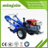 Df Type 15HP Diesel Engine Walking Tractor (power tiller) Mx-151