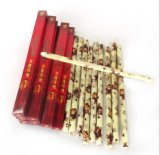Aromatherapy Detoxifies Ear Candle Good Quality Beautiful Ear Candling Color Body Care Ear Candles Wholesale From China