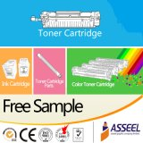 Toner Cartridge CF226A/CF287A Ce320A-Ce323A (128A) CB540-CB543 (125A) for HP Cm1415/Cp1525 Cp1215/1515n/1518ni