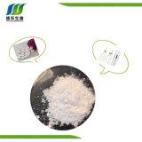 Cosmetic Ingredients Sialic Acid Powder