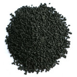 Coal Based Activated Carbon Manufacturer Granular Activated Carbon for Purification
