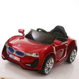 Big Size Electric Ride on Toy Car with RC