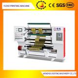 300m Speed Roll Paper Kraft Paper Auto Slitting and Rewinding Machine at Good Price