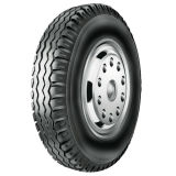 Bias Heavy Duty Truck Tyre Tire (AN-138)