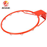 Cheap Fast Delivery Basketball Ring for Replacement for Sale