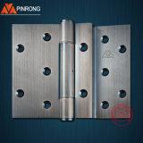 5*6*3.0 Stainless Steel Foldout Door Hinge