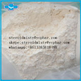 CAS 6027-23-2 Pharmaceutical Food Additive Hordenine HCl