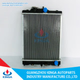 for Honda Civic′92-00 Ek3/Eg8 Aluminum Extrusion Radiator
