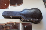Guitar Case/Acoustic Guitar Case/ Musical Instrument (GC-4101BR)