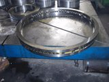 Lyhy Thrust Ball Bearings 517/1520