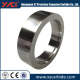 High Precision Tungsten Carbide Bush Molds