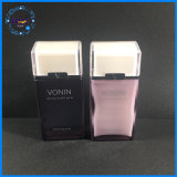 Wholesale Glassware Cosmetic Packaging Cosmetic Bottle Glass Bottle 135ml