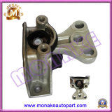 Rubber Engine Mounting Auto Parts for Honda Civic 1.8L (50850-SNA-A82)