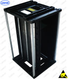 Leenol Handling Storage Equipment SMT Magazine Rack Ln-A801