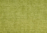 Yarn Dyed Chenille Fabric Material for Sofa