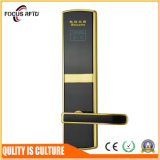 Promotion Price of RFID Smart Door Lock for Hotel Project