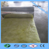 Top Qualified Glass Wool with Best Offer Fibreglass Wool Blanket Roll