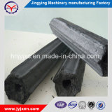 Manufacturer Wood Charcoal Briquette BBQ for Sale